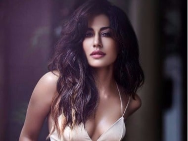 Chitrangda Singh turns producer for Soorma: How actresses are juggling duties on camera and behind it