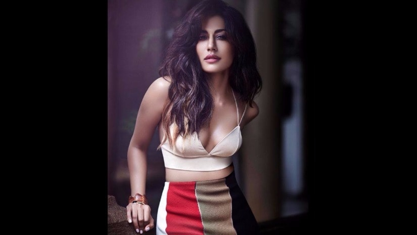 Chitrangda Singh to team up with Anees Bazmee for second film as producer