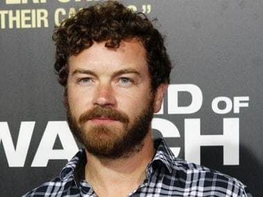 Netflix says it will respond to rape allegations against Danny Masterson, 'if developments occur'