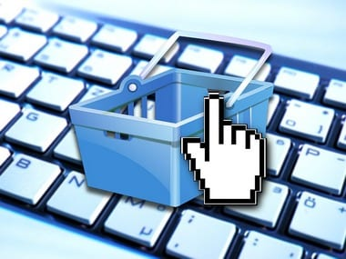 Need for comprehensive national e-commerce policy to unleash opportunities in the segment: Commerce Secretary