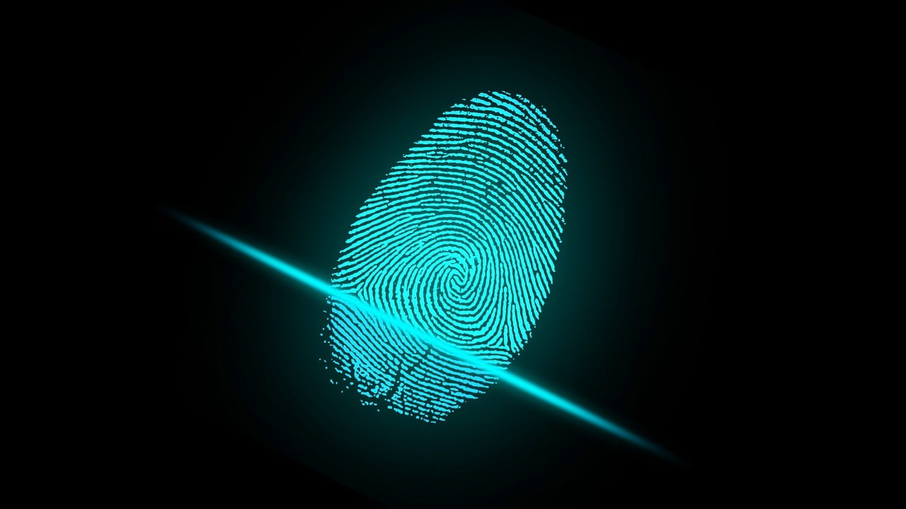 Major security flaw exposes fingerprints of more than 1 million people
