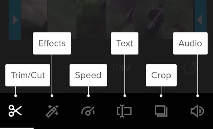 go-pro-splice-edit