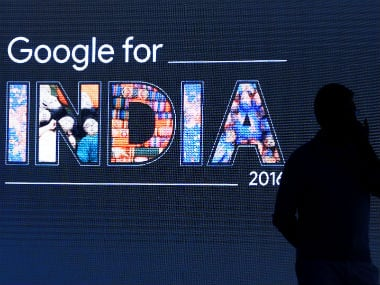 Google says that antitrust ruling from India could cause irreparable harm to the company