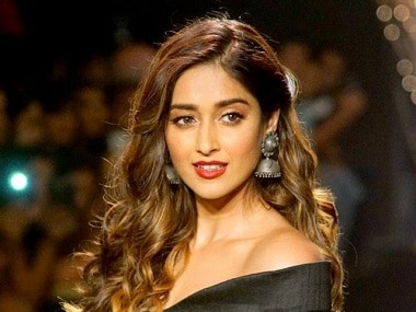 Ileana D'Cruz may be cast opposite John Abraham in Anees Bazmee's next project, tentatively titled Saade Sati