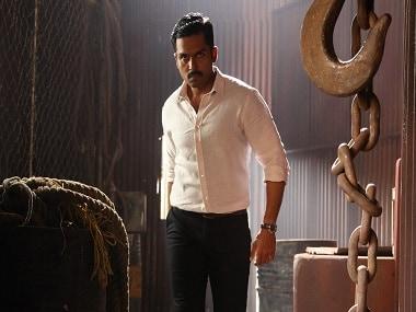 Theeran Adhigaram Ondru movie review: Karthi, Rakul Preet in a well-researched, realistic cop film