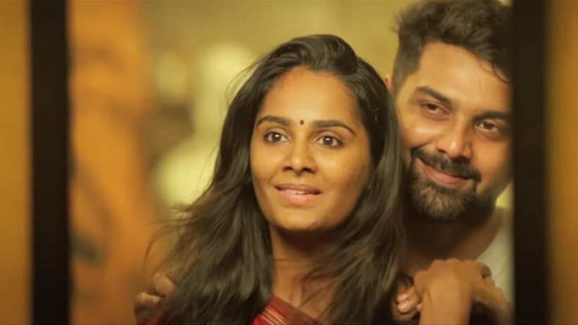 Lakshmi: Furore over Tamil short film shows society cant handle a womans adultery, even in fiction