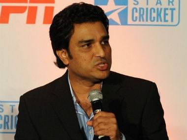 Sanjay Manjrekar lends support to day-night Tests, says 'it's a no-brainer that it will draw more viewership'