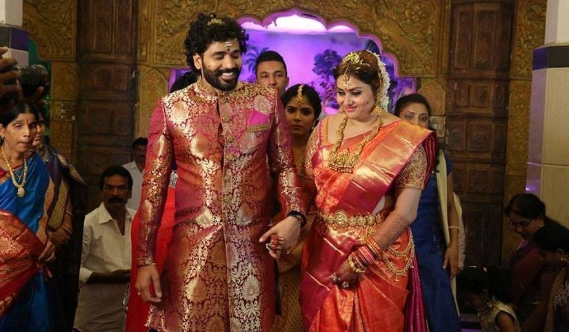 namitha wedding 2 825