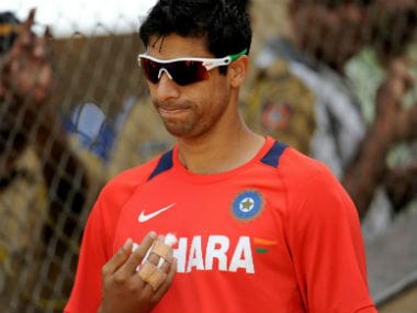 India vs England: Good to see Ishant Sharma leading bowling attack from the front, says Ashish Nehra