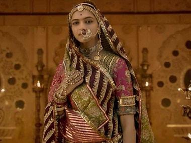 Padmavati: Film and TV Directors' Association to call a meeting in support of Sanjay Leela Bhansali