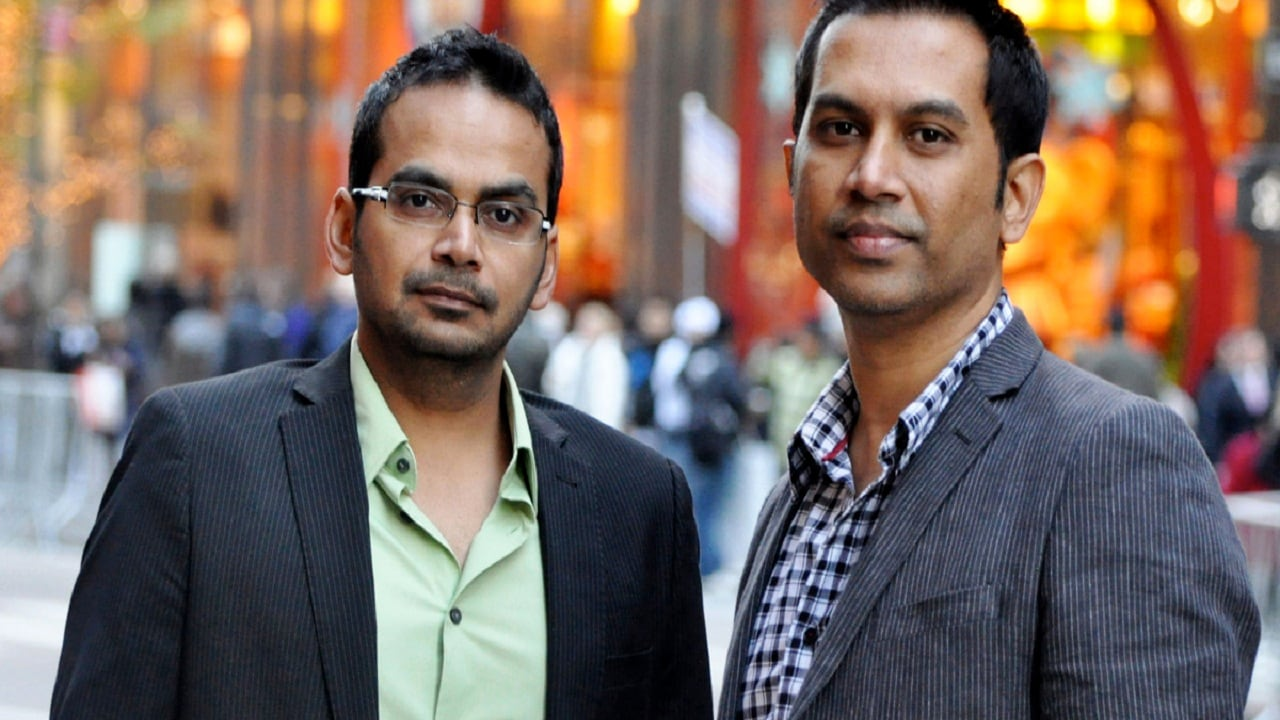 A Hard Day: Raj and DK to direct, co-produce Hindi remake of this Korean action thriller