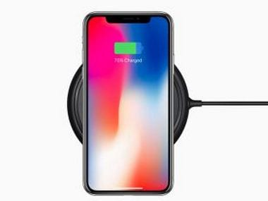 iOS 11.2 to unlock faster 7.5 W wireless charging on the iPhone 8, 8 Plus and iPhone X