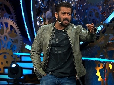 Bigg Boss 12 promo: Salman Khan teases the types of 'jodis' expected to be part of upcoming season