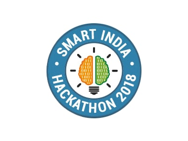 Smart India Hackathon 2018: Here are the problems the hackathon