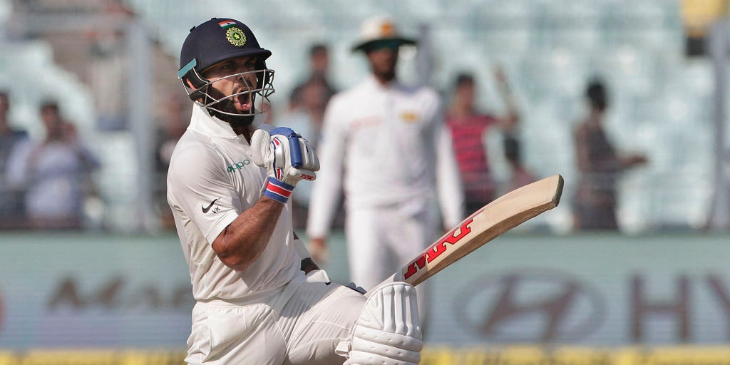 c35d47f35d Test cricket paramount for game to survive globally
