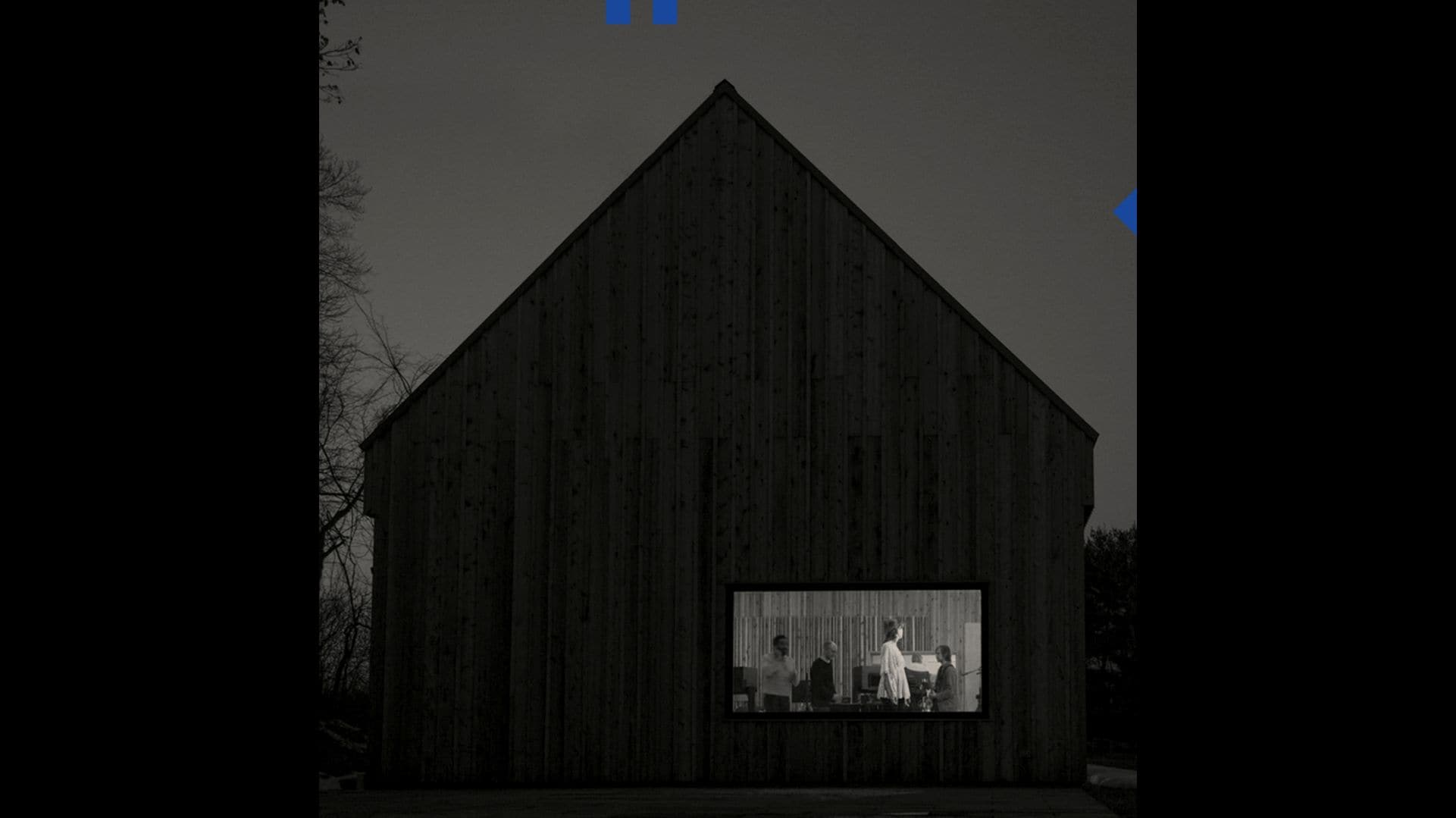 13 The National - Sleep Well Beast
