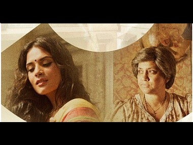 3 Storeys movie review: Renuka Shahane and her lovely co-stars shine a light on simple twists of fate