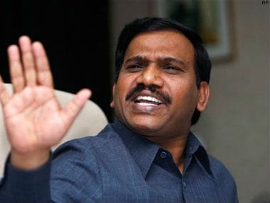 2G spectrum scam judgment: ED to appeal against special court order which acquitted all 19 accused, including A Raja, Kanimozhi