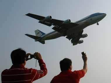 AviationIndia_Reuters