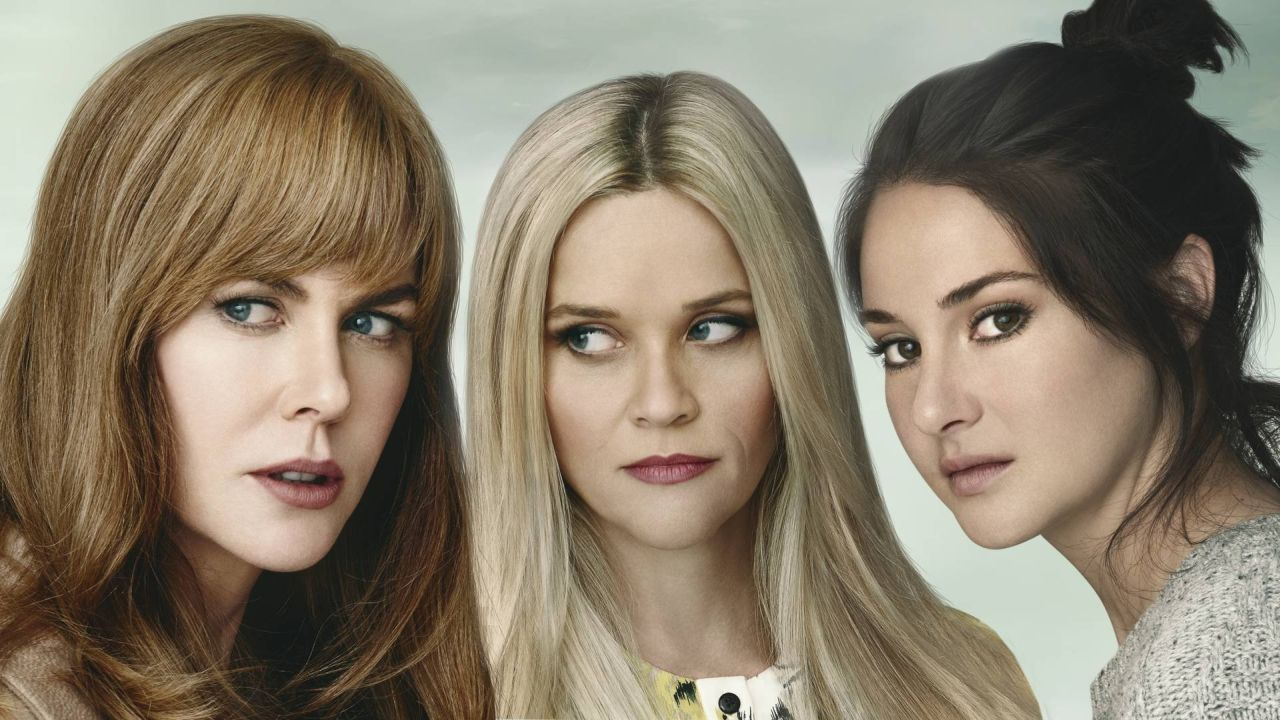 Big Little Lies: Decoding the parasitic relationship the parents shared with their children in HBO series