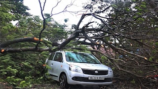 Accuweather Chennai Latest News On Accuweather Chennai Breaking Stories And Opinion Articles Firstpost