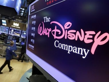 Sheryl Sandberg and Jack Dorse set to leave the Walt Disney board because of growing conflicts of interest