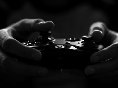 Gamers beware: WHO classifies gaming addiction as a real affliction that can hamper personal and social well-being