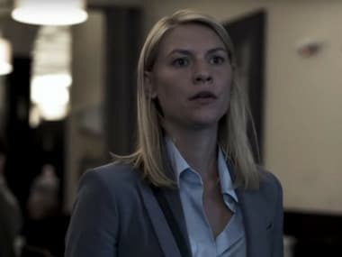 Emmy-winning thriller series Homeland to end with season 8, Showtime Networks CEO confirms