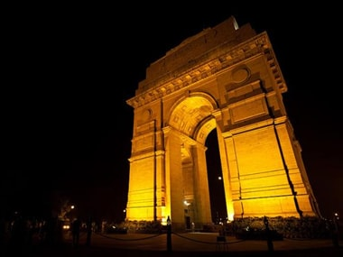 Narendra Modi to inaugurate National War Memorial in Delhi on 25 Feb; 'iconic landmark' to feature wall with names of fallen soldiers