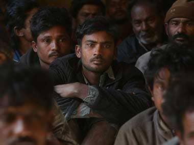 VK Singh tells Lok Sabha over 500 fishermen, 1,000 fishing boats believed to be in Pakistani custody