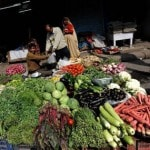 Retail inflation, IIP growth bring good news for govt, but there may not be immediate rate cuts