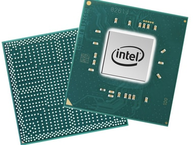 The Intel Pentium Silver and Intel Celeron processors are based on Intel's architecture codenamed Gemini Lake. Intel