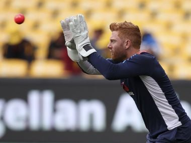 ICC Cricket World Cup 2019: England's Jonny Bairstow would prefer to lift 50-over championship over Ashes glory