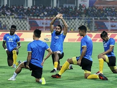 Highlights, ISL 2017, Kerala Blasters FC vs Bengaluru FC: Mikus brace sinks hosts in southern derby