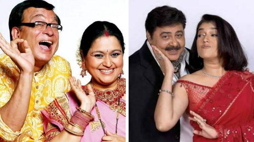 Khichdi, Sarabhai Vs Sarabhai to merge for the formers upcoming season, confirms producer
