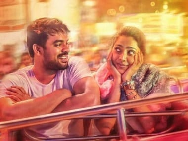 Mayaanadhi, Tovino Thomas and Aishwarya Lekshmi's acclaimed Malayalam romantic thriller, to be remade in Hindi