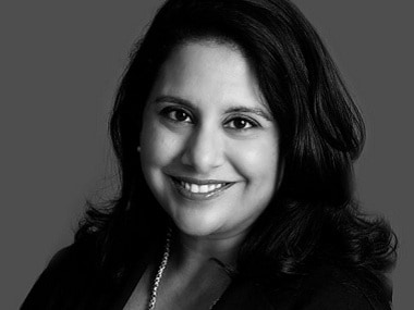 US Senate confirms White House official Neomi Rao to replace Brett Kavanaugh for high profile appeals court