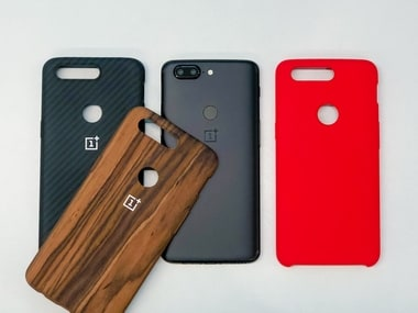 OnePlus 5T review: The best smartphone under Rs 35,000 in India