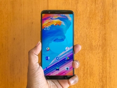 OnePlus 5T Review 380 285 B