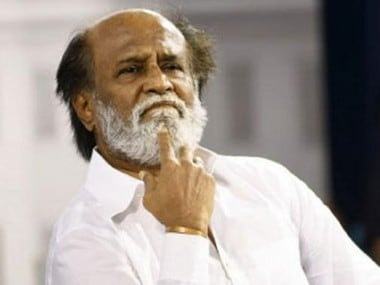 Rajinikanth_Firspost