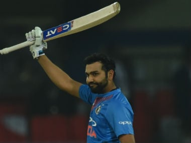 India vs West Indies: Rohit Sharma says it is important to learn from mistakes committed in first T20I