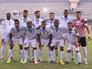 I-League: Kolkatas showpiece Mohun Bagan-East Bengal derby could give league much needed shot in arm