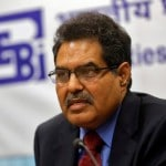SEBI chief Ajay Tyagi writes to PMO, finance ministry seeking to reconsider Budget proposal on surplus fund transfer