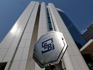 Sebi slaps Rs 30 lakh fine on Geojit Financial Services for violations of stock broker norms, non-settlement of clients accounts