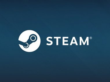 Steam Community features allegedly blocked by Chinese internet regulators; store and library remain accesible