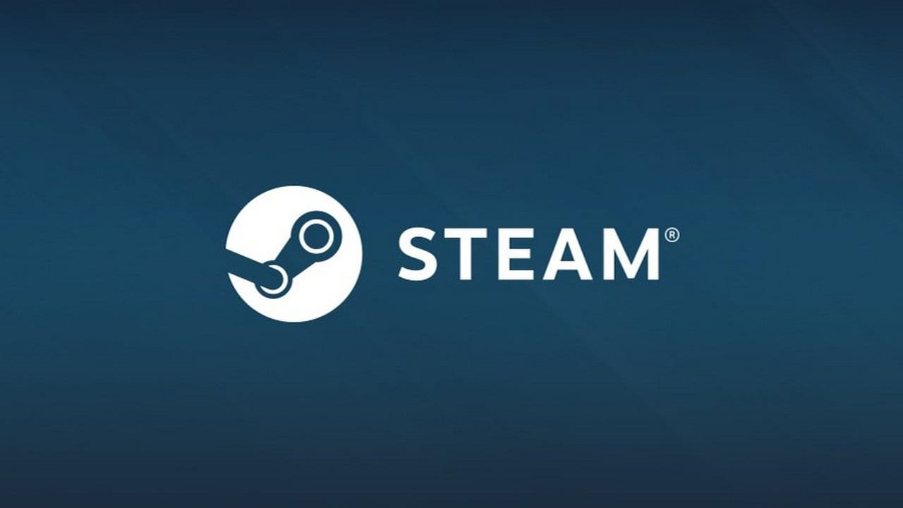 Steam Summer Sale 2019 dates have leaked, and it's beginning on 25 June