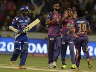 India vs Sri Lanka: Improved Jaydev Unadkat presents a case for sustained run in T20Is