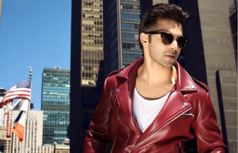 Varun Dhawan on Remo DSouzas Street Dancer: It is Indias biggest dance musical film