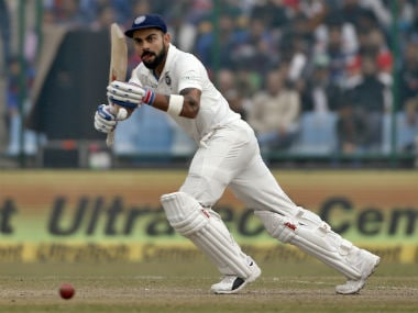 India vs South Africa: Tour against Proteas would be Virat Kohlis real test, says Bishen Singh Bedi