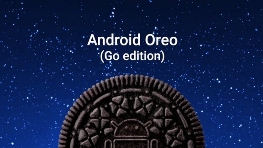 android-oreo-go-edition-840x472